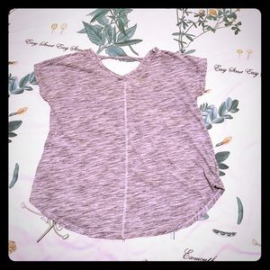 Old Navy Girl's Tunic Top